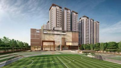 Gallery Cover Image of 2125 Sq.ft 3 BHK Apartment for buy in Jubilee Hills for 17000000