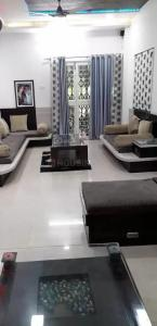 Gallery Cover Image of 1000 Sq.ft 2 BHK Apartment for rent in Baramati for 8500