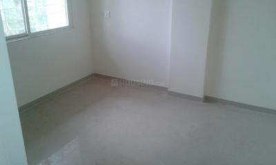Gallery Cover Image of 603 Sq.ft 1 BHK Apartment for rent in Wadgaon Sheri for 10000