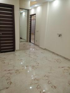 Gallery Cover Image of 3248 Sq.ft 4 BHK Independent Floor for buy in Sector 41 for 20000000