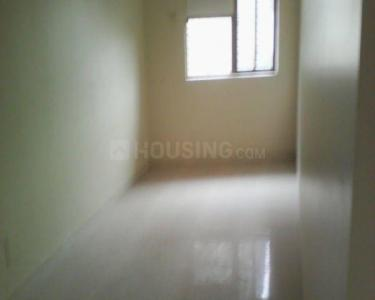 Gallery Cover Image of 1100 Sq.ft 3 BHK Apartment for rent in Prabhadevi for 125000
