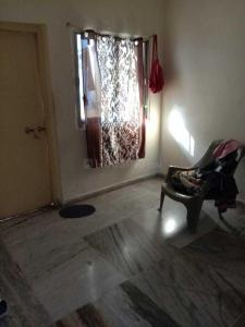 Gallery Cover Image of 950 Sq.ft 2 BHK Apartment for buy in Danudyog Industrial Estate for 1425000