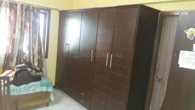 Gallery Cover Image of 2100 Sq.ft 3 BHK Apartment for rent in Vastrapur for 27500