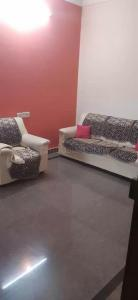 Gallery Cover Image of 2000 Sq.ft 1 BHK Independent House for rent in Jayanagar for 12500