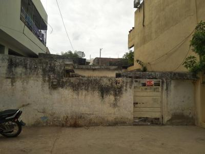 Gallery Cover Image of 1200 Sq.ft 2 BHK Independent House for buy in Attapur for 14500000