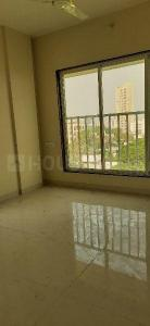 Gallery Cover Image of 820 Sq.ft 2 BHK Apartment for rent in Dahisar West for 30000