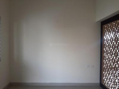 Gallery Cover Image of 1700 Sq.ft 3 BHK Apartment for rent in Humayun Nagar for 32000