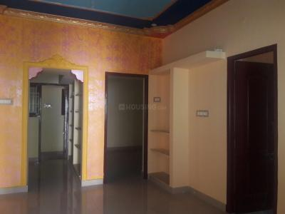 Gallery Cover Image of 1350 Sq.ft 3 BHK Independent House for buy in Ayappakkam for 6500000