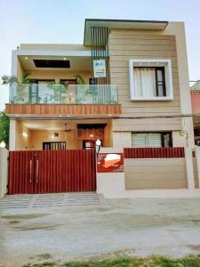 Gallery Cover Image of 1800 Sq.ft 3 BHK Villa for buy in Thimmapur for 6500000