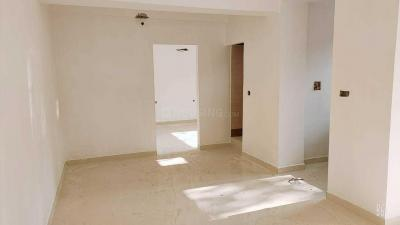 Gallery Cover Image of 737 Sq.ft 1 BHK Apartment for buy in Har Ki Pauri for 2100000