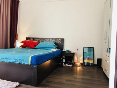 Gallery Cover Image of 1900 Sq.ft 1 BHK Apartment for rent in Bhandup West for 26000