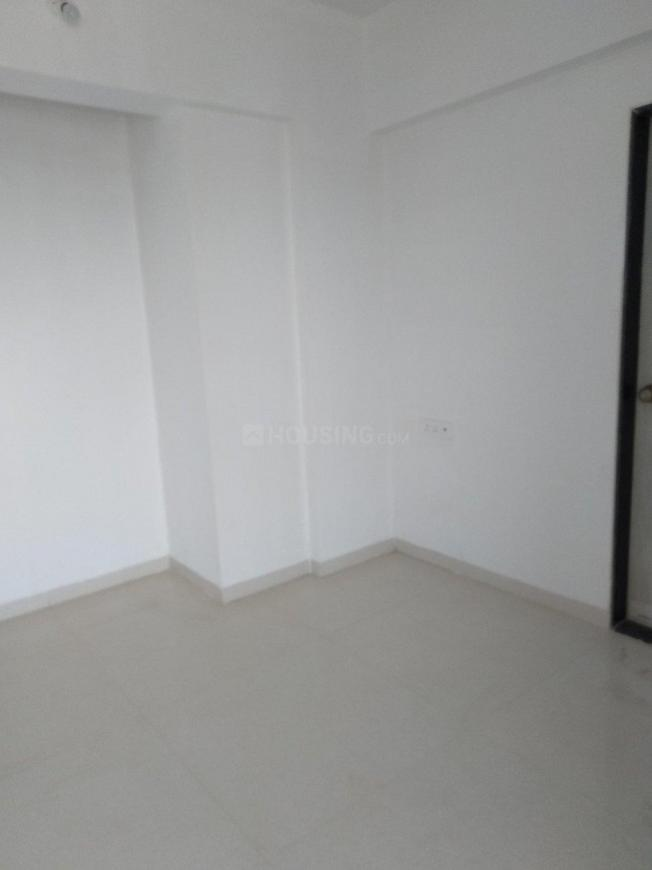 Bedroom Image of 956 Sq.ft 2 BHK Apartment for rent in Mira Road East for 18000