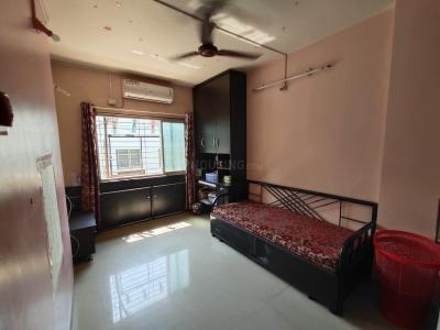 Gallery Cover Image of 530 Sq.ft 1 BHK Apartment for buy in Sadashiv Peth for 5500000