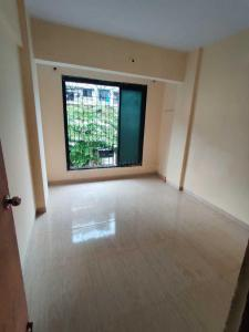 Gallery Cover Image of 1198 Sq.ft 2 BHK Apartment for rent in 5P Bhagwati Heritage , Kamothe for 18000