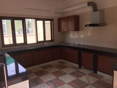 Gallery Cover Image of 3000 Sq.ft 4 BHK Independent House for buy in Sector 27 for 18000000