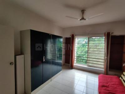 Gallery Cover Image of 1600 Sq.ft 3 BHK Apartment for buy in Marvel Albero, Kondhwa Budruk for 10000000