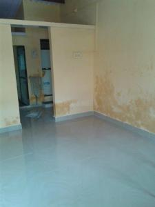 Gallery Cover Image of 200 Sq.ft 1 RK Independent House for buy in Kalyan West for 1500000