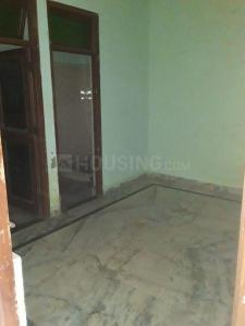 Gallery Cover Image of 250 Sq.ft 1 BHK Independent House for rent in West Sagarpur for 4500