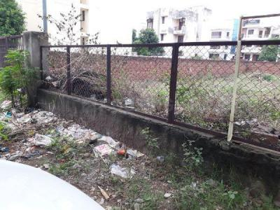 Gallery Cover Image of  Sq.ft Residential Plot for buy in Sector 57 for 8600000