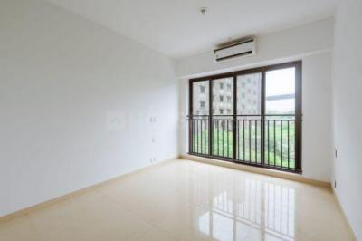 Gallery Cover Image of 873 Sq.ft 2 BHK Apartment for buy in Primus Residences, Santacruz East for 25000000