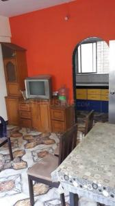 Gallery Cover Image of 1000 Sq.ft 2 BHK Independent House for rent in Nerul for 32000