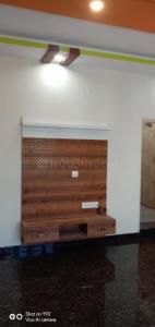 Gallery Cover Image of 1200 Sq.ft 4 BHK Villa for buy in Vidyaranyapura for 19000000