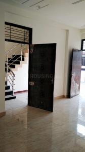 Gallery Cover Image of 1265 Sq.ft 3 BHK Villa for buy in Alambagh for 4817000