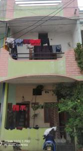 Gallery Cover Image of 1250 Sq.ft 2 BHK Independent House for buy in Sangam Nagar for 5500000
