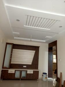 Gallery Cover Image of 1186 Sq.ft 2 BHK Apartment for rent in Divine Allura, Chandanagar for 17000