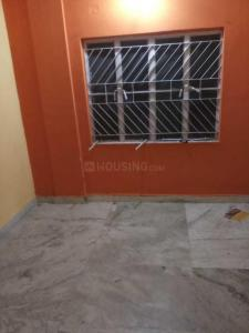 Gallery Cover Image of 450 Sq.ft 1 BHK Apartment for buy in Bansdroni for 1250000