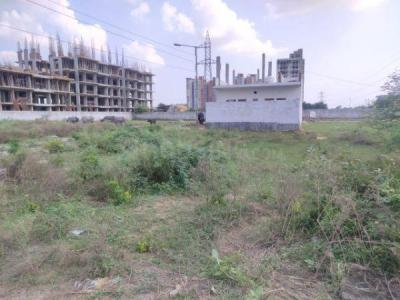 1674 Sq.ft Residential Plot for Sale in Sector 75, Faridabad