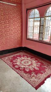 Gallery Cover Image of 850 Sq.ft 2 BHK Apartment for rent in Agarpara for 10000