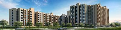 Gallery Cover Image of 974 Sq.ft 2 BHK Apartment for buy in Nila Anant Sky, Ranip for 3851000