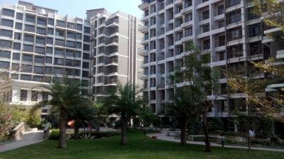 Gallery Cover Image of 850 Sq.ft 2 BHK Apartment for rent in Kalyan West for 12000