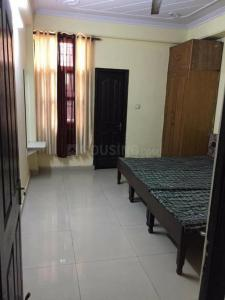 Gallery Cover Image of 1500 Sq.ft 1 BHK Apartment for rent in Ahinsa Khand for 12000