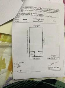 400 Sq.ft Residential Plot for Sale in Banjara Hills, Hyderabad