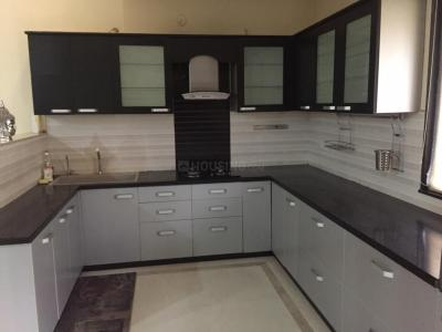 Gallery Cover Image of 3300 Sq.ft 3 BHK Independent House for buy in Mohammed Wadi for 23000000