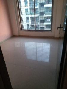 Gallery Cover Image of 950 Sq.ft 2 BHK Apartment for rent in Kaul Builders Kaul Heritage City, Vasai West for 12000