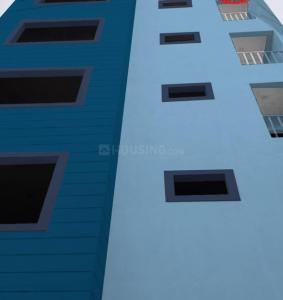 Gallery Cover Image of 540 Sq.ft 2 BHK Apartment for buy in Jamalpur for 2000000