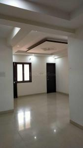 Gallery Cover Image of 1300 Sq.ft 3 BHK Villa for buy in Dhanwantary Nagar for 4250000