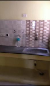 Gallery Cover Image of 1200 Sq.ft 3 BHK Independent House for rent in Perambur for 13000