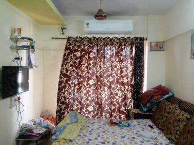 Gallery Cover Image of 995 Sq.ft 2 BHK Apartment for rent in Mira Road East for 22000