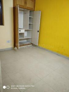 Gallery Cover Image of 1150 Sq.ft 2 BHK Independent Floor for rent in Ashoka Enclave Part II, Sector 37 for 13500