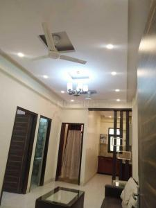 Gallery Cover Image of 2705 Sq.ft 3 BHK Apartment for rent in Sector 50 for 46000