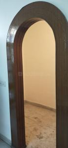 Gallery Cover Image of 1600 Sq.ft 3 BHK Independent House for buy in Sector 39 for 20500000