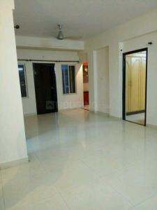 Gallery Cover Image of 1116 Sq.ft 2 BHK Apartment for buy in HSR Layout for 9000000