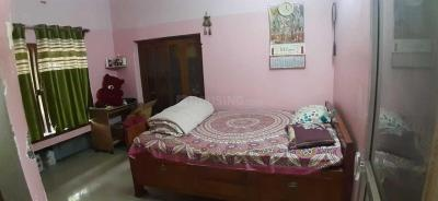 Gallery Cover Image of 1150 Sq.ft 2 BHK Independent House for rent in Agarpara for 7500