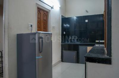 Kitchen Image of Navodaya G1 in Kukatpally