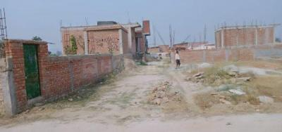 900 Sq.ft Residential Plot for Sale in Sector 142, Noida