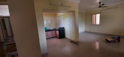 Gallery Cover Image of 1100 Sq.ft 2 BHK Apartment for rent in Karve Nagar for 18000